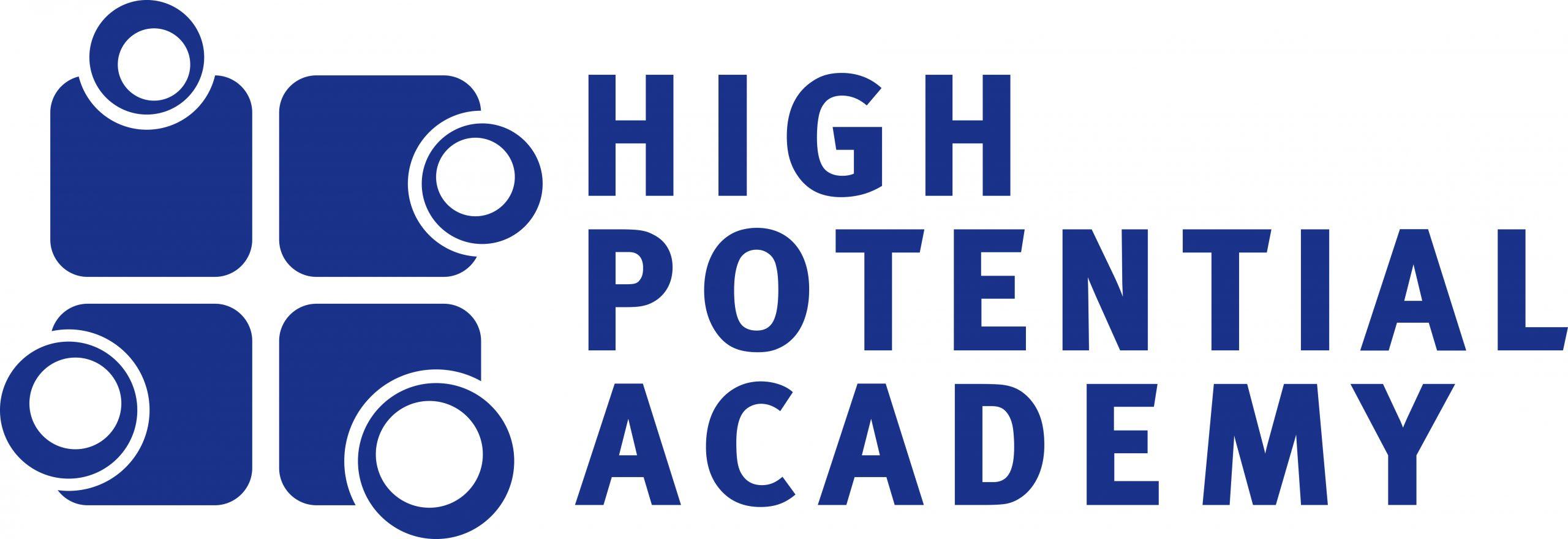 High Potentiel Academy