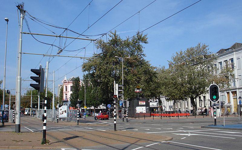 800px-Rotterdam_stad_eendrachtsplein