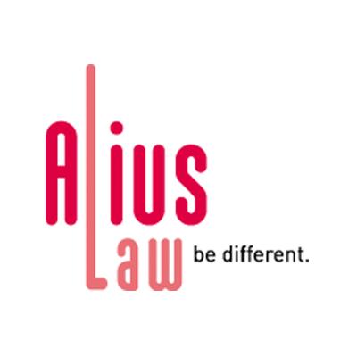 Alius Law