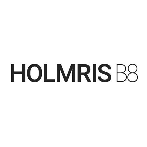 HOLMRIS B8