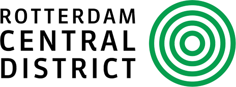 Logo-RCD-nieuw