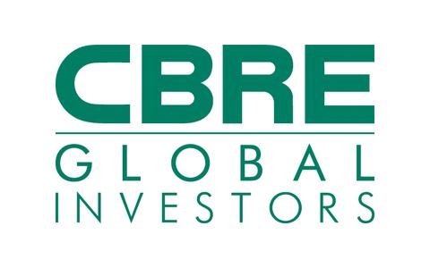 Logo_CBRE