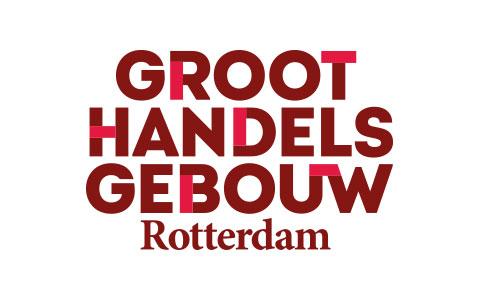 Logo_GrootHandelsgebouw