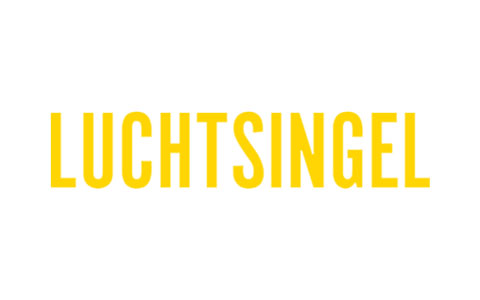 Logo_Luchtsingel