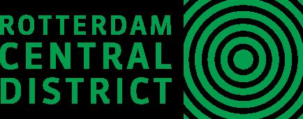 Logo_RCD_Site