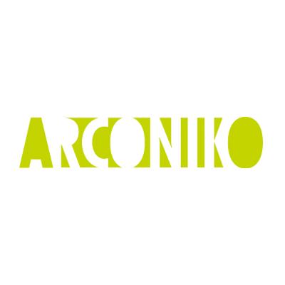 Arconiko Architecten
