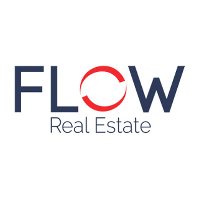 Flow Real Estate