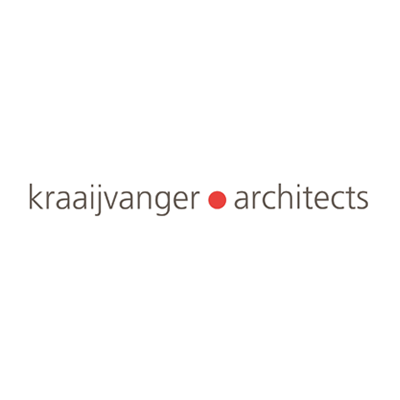 Kraaijvanger Architects