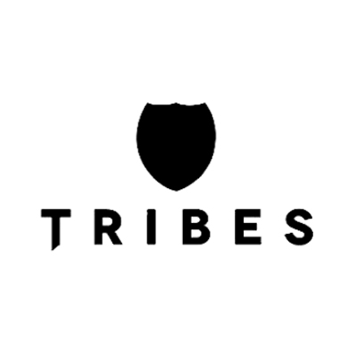 Tribes Rotterdam Centraal