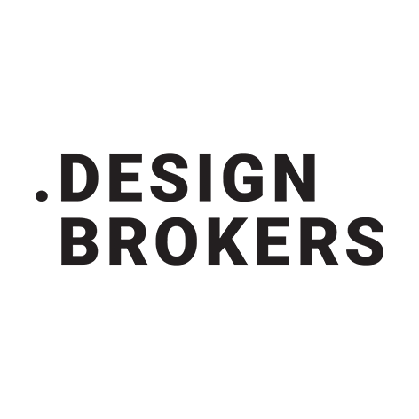 Designbrokers