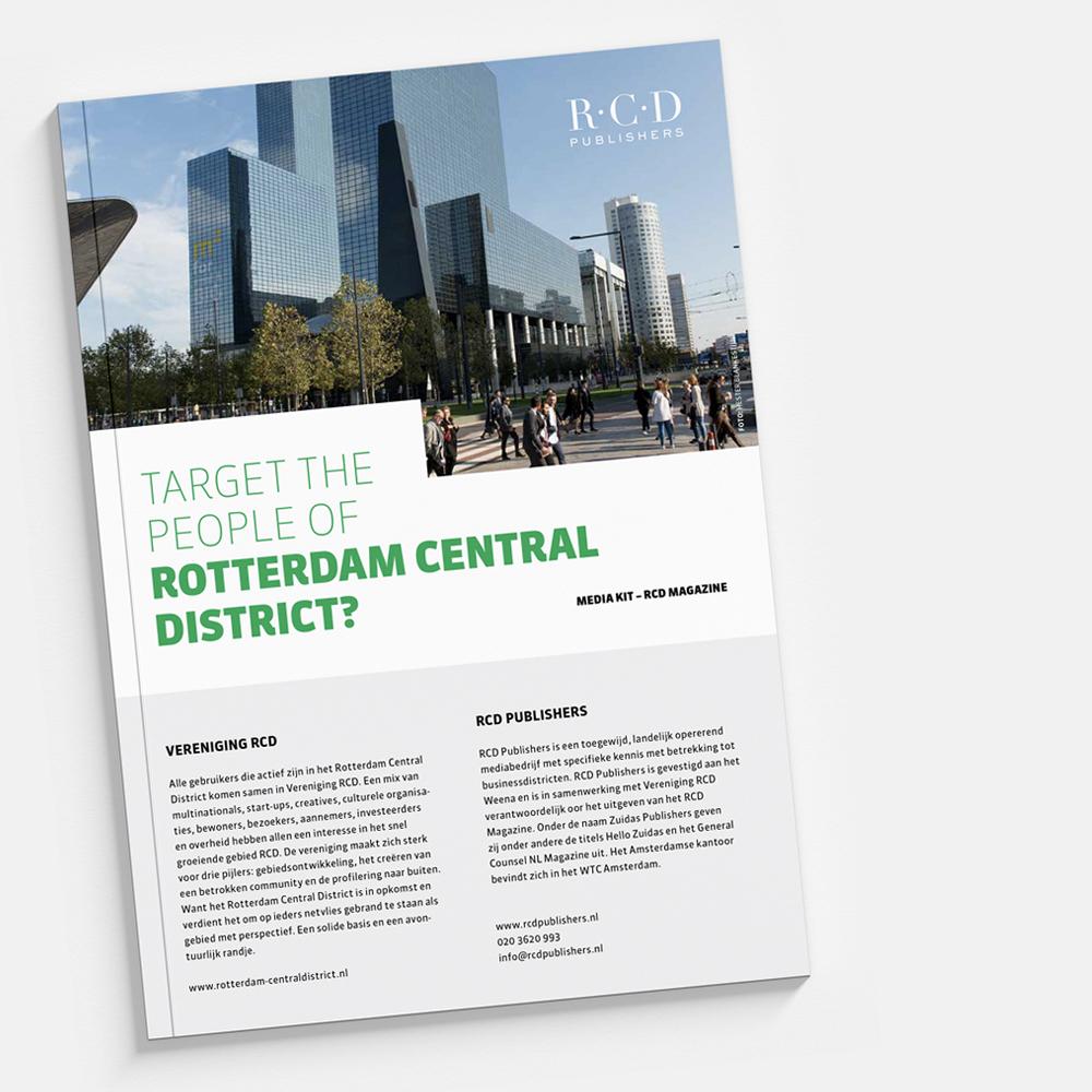 RCD-Magazine_mediaKit-2