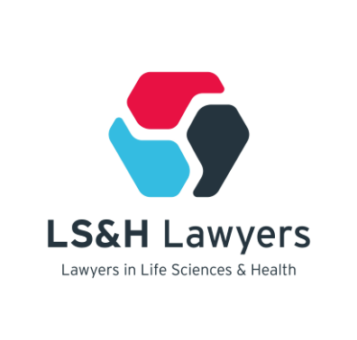 LS&H Lawyers