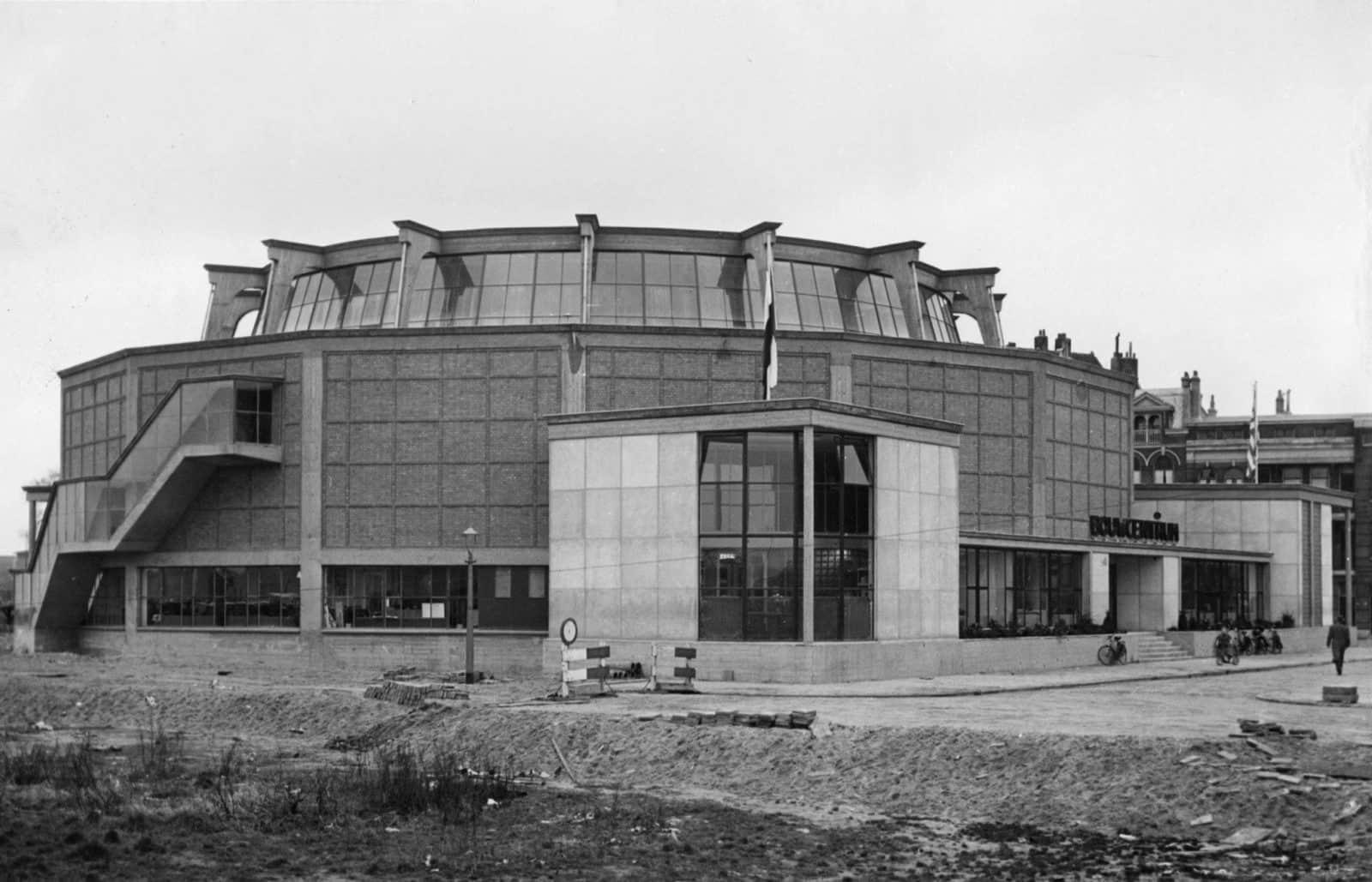 bouwcentrum-3