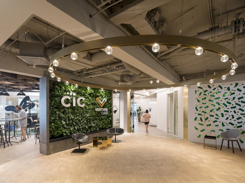 cic-venturecafe
