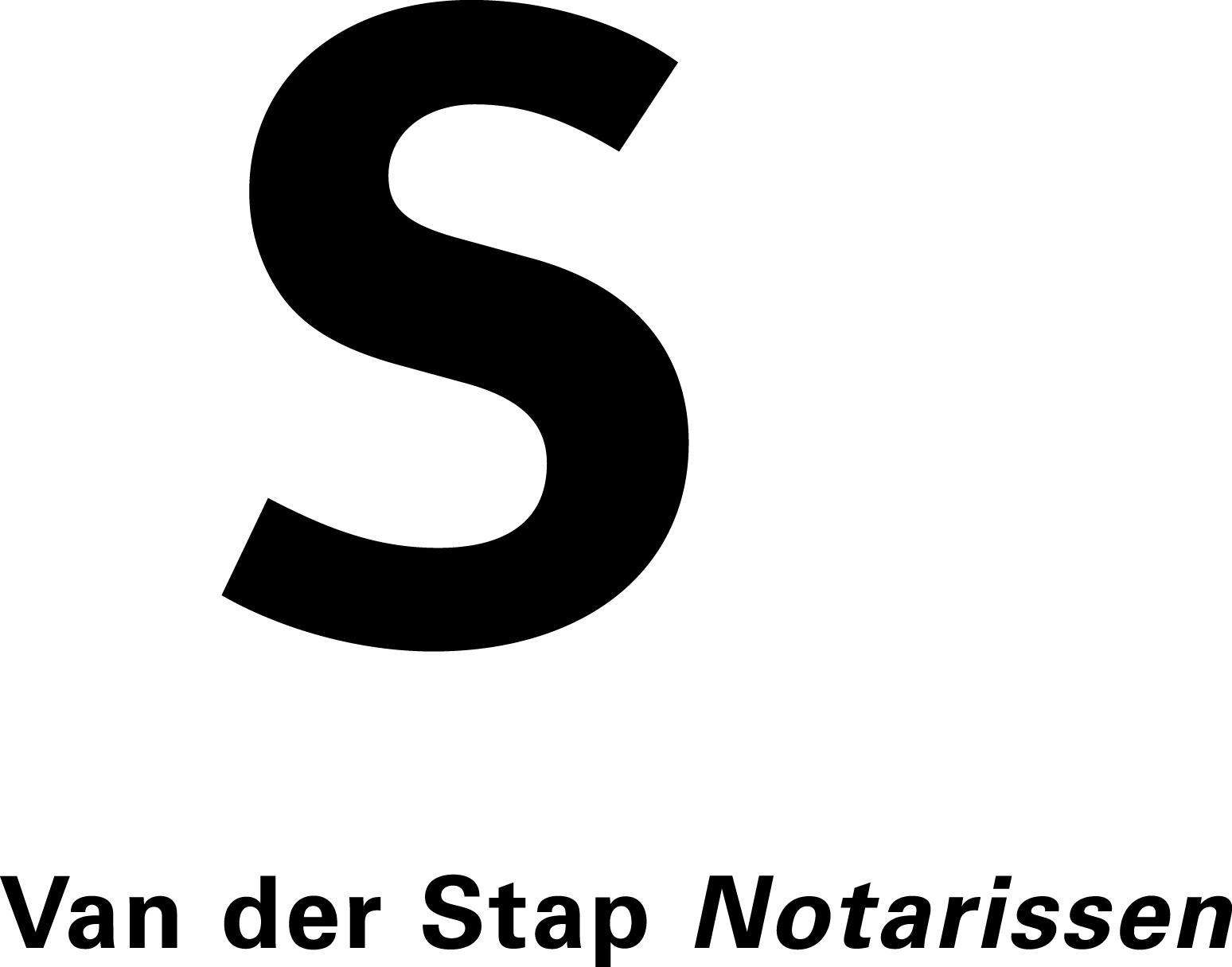 Van der Stap Notarissen